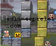 Roly Poly Monsters spiele online